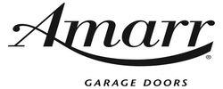 Amarr Garage Door Designs