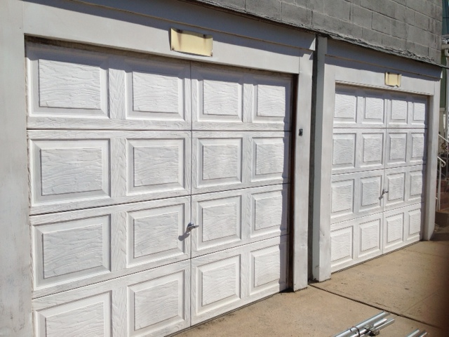Eazylift Garage Door Queens Ny Need A Repair Or Install