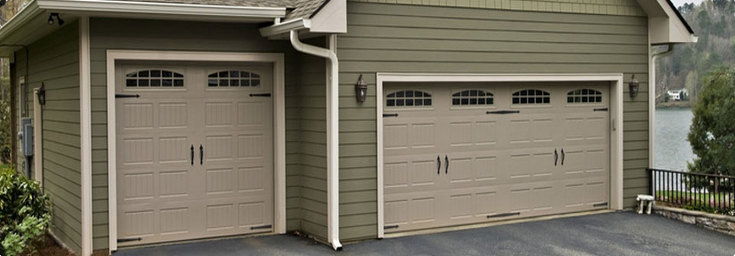 Lovely EazyLift Garage Door | Queens, NY | Need A Repair Or Install?