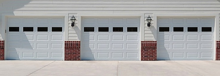 Delicieux With Eazy Lift Garage Door Company Repair Service We Provide Our Customers  With The Highest Quality Parts When We Repair Your Overhead Door.