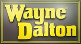 Wayne Dalton Garage Door Designs