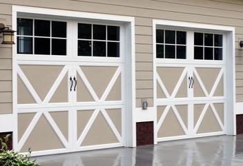 Garage Door Replacement Queens New York