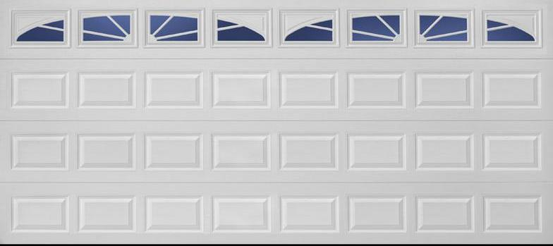 Genial Garage Door Glass Inserts