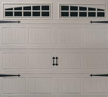 Steel Garage Door Installation Queens Repair Make Your Own Beautiful  HD Wallpapers, Images Over 1000+ [ralydesign.ml]