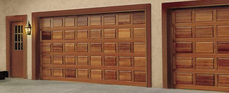 Garage Door Wood Prices on wood stairs cost, garage door springs cost, barn doors cost, wood cabinets cost, wood countertops cost, wood bedroom doors cost, wood tile cost, wood siding cost,